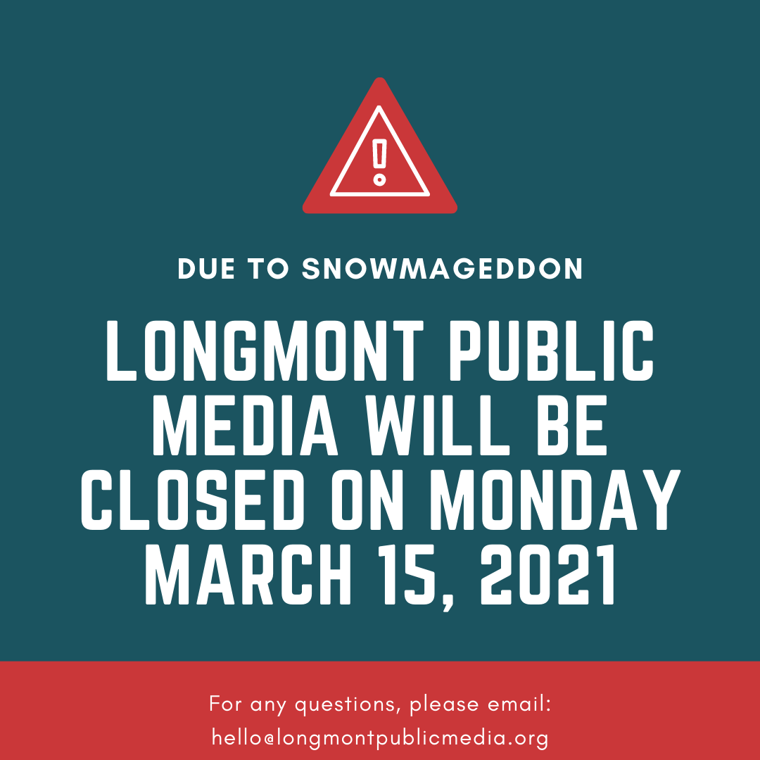 LPM-3-15-2021-closed