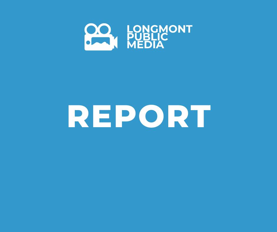 LPM Report