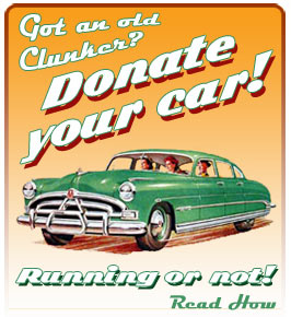 Donate-your-car